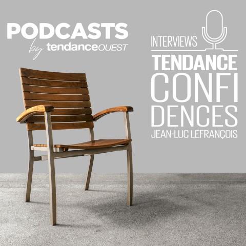 Tendance Confidences Podcast Tendance Ouest